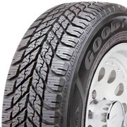 Goodyear ultra grip winter P235/55R17 99T vsb winter tire