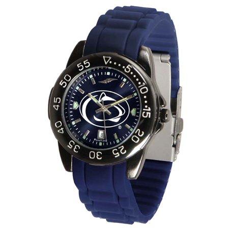 State Executive Anochrome Watch (Penn State FantomSport AC AnoChrome Watch)