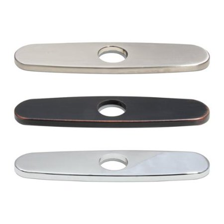 Bathroom Faucet Manufacturer Reviews Tags 28 Images Vigo Vg02008stk1 Stainless Steel Pull