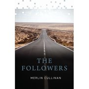 Followers - eBook