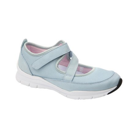 Women's Ros Hommerson Findlay Strappy Sneaker