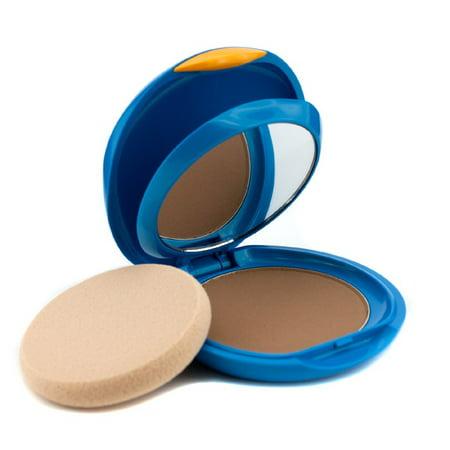 UV Protective Compact Foundation SPF 30 (Case+Refill) - # SP60-12g/0.42oz