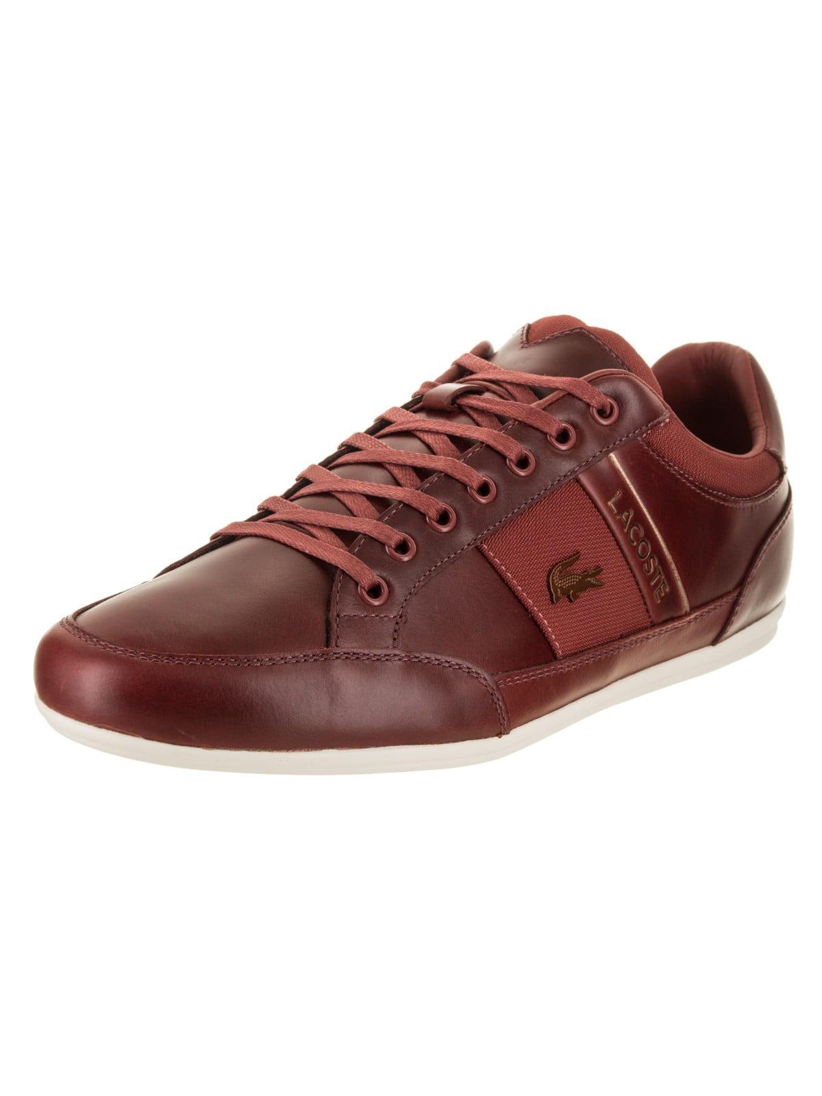 Lacoste Men's Chaymon 318 7 U CAM Casual Shoe