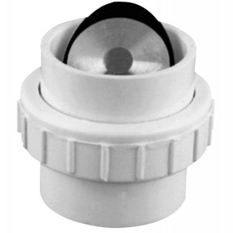 Pentair 274725 Check Valve Union with Socket