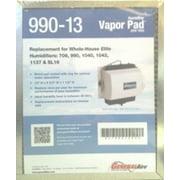 Generalaire 7002 990-13  Replacement Evaporator Filter Pad