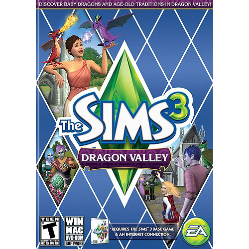 MySims Kingdom - Nintendo DS - (Pre Owned)