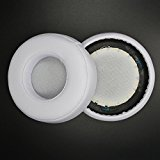2 Pcs Replacement Ear Pads Cushion For Beats By Dr.Dre PR...