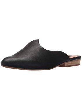 1f1ed71ef Product Image new dolce vita womens marco rosegoldleather mules size 8