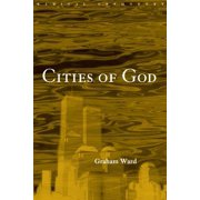 Cities of God Paperback