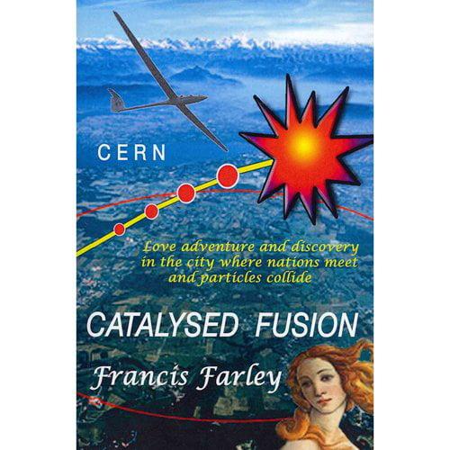 Catalysed Fusion