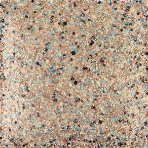 Duncan Granite Stone (southwest sand)