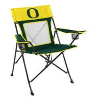 NCAA University of Oregon Ducks Gamechanger Chair