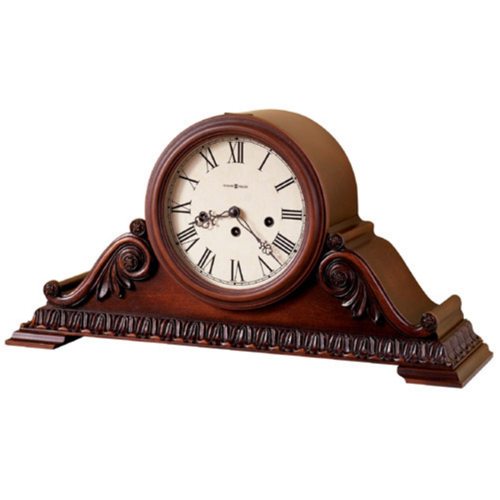 Howard Miller Newley Mantel Clock