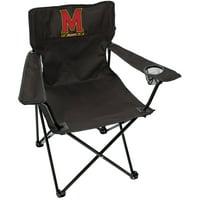 NCAA University of Maryland Gameday Elite Chair