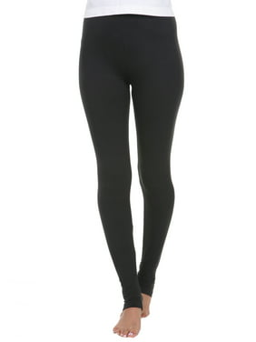 0fa2c30a2ed71 Product Image Women's Solid Color Leggings