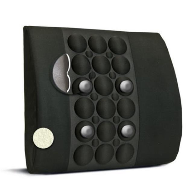 IMAK A30122 Back Cushion - Back Cushion