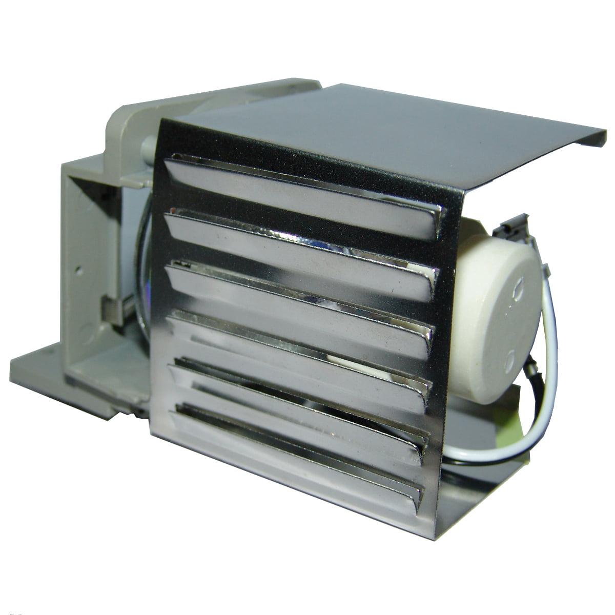 Lutema Platinum for BenQ MS513 Projector Lamp (Original Philips Bulb) - image 3 of 5