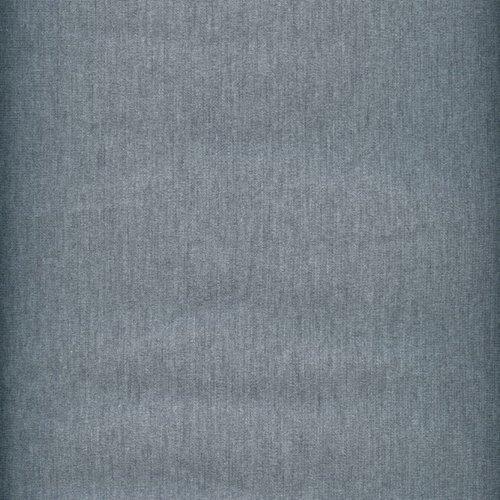 Sophia Stretch Knit