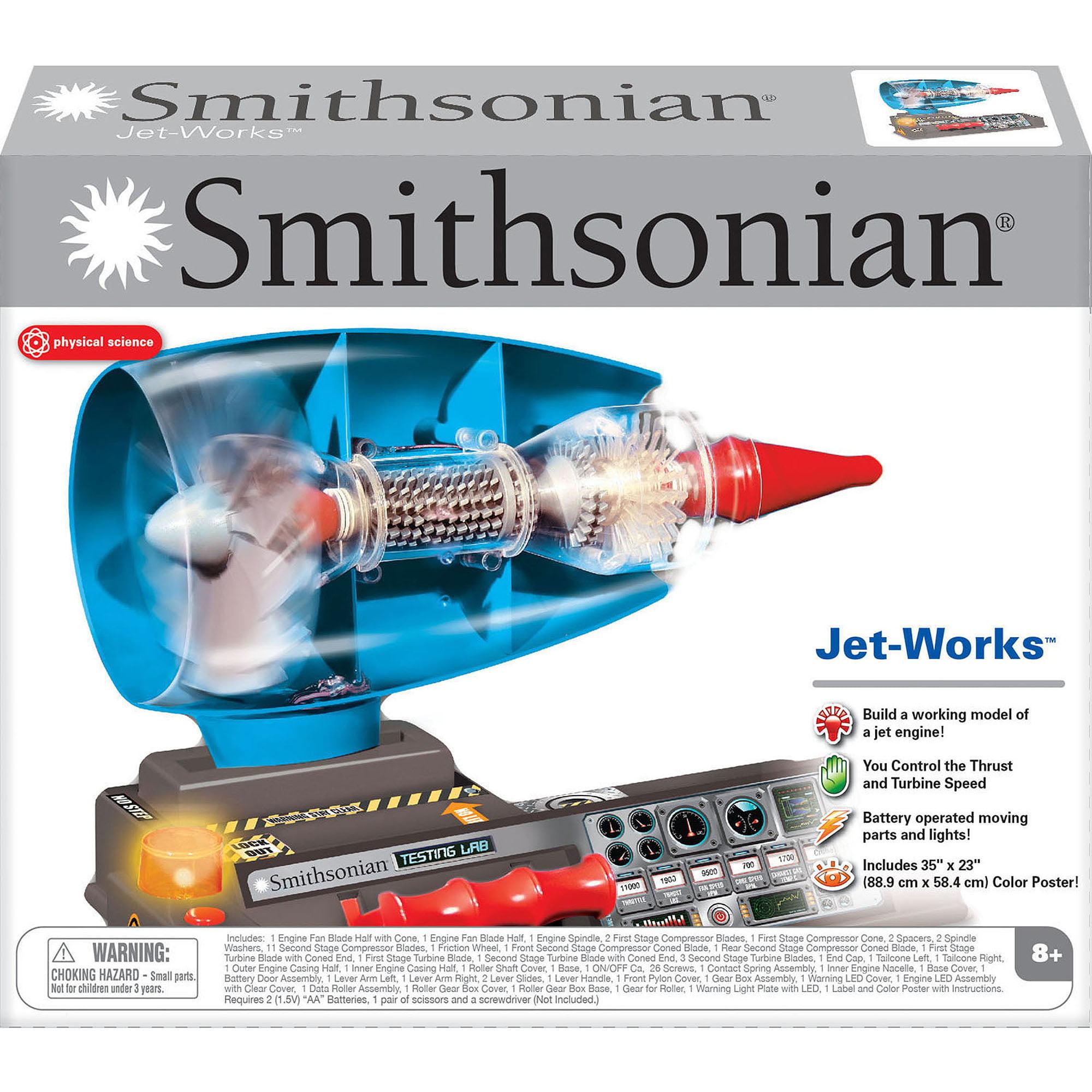 STEM Toys & Games Walmart