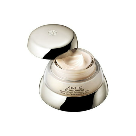Best Shiseido Bio-Performance Advanced Super Revitalizing Cream, 2.6 Oz deal