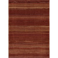 Deals on Better Homes & Gardens Multifield Area Rug 5x7-FT