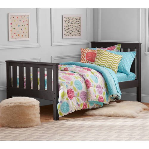 Better Homes And Gardens Kids Pine Creek Bed