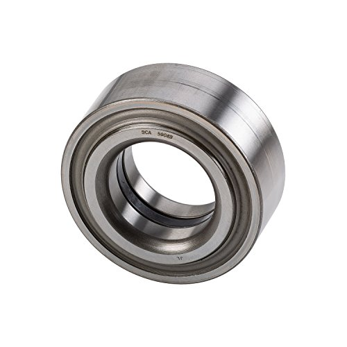 Federal Mogul 517008 Wheel Bearing