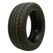 Milestar MS932 Sport 205/55R16 91 V Tire