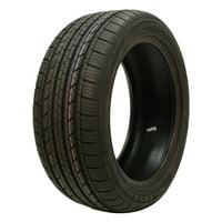 Milestar MS932 Sport 235/45R17 97 V Tire