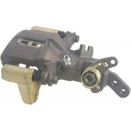 A1 Cardone 19-B1446 Friction Choice Brake Caliper - image 2 of 2