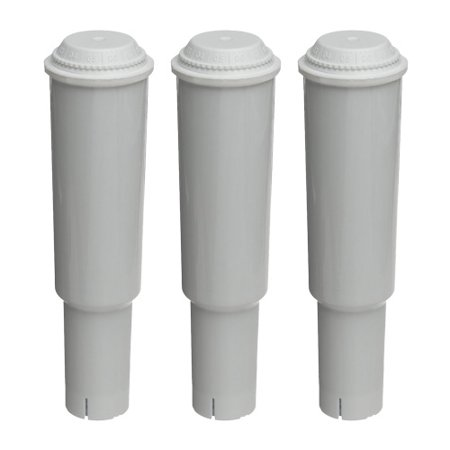 Replacement for Jura S9 One Touch Replacement Coffee Machine Water Filter -3