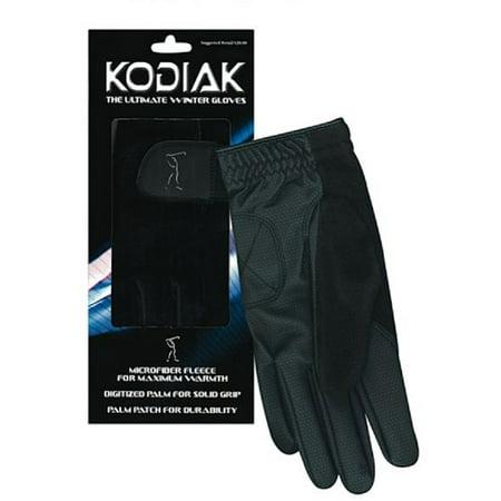 Merchants of Golf Kodiak Winter Gloves, Men's