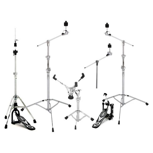 Taye HP G Hardware Pack G Durable & Heavy-Duty Stand