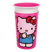 Munchkin Hello Kitty 9oz Miracle Cup Sip