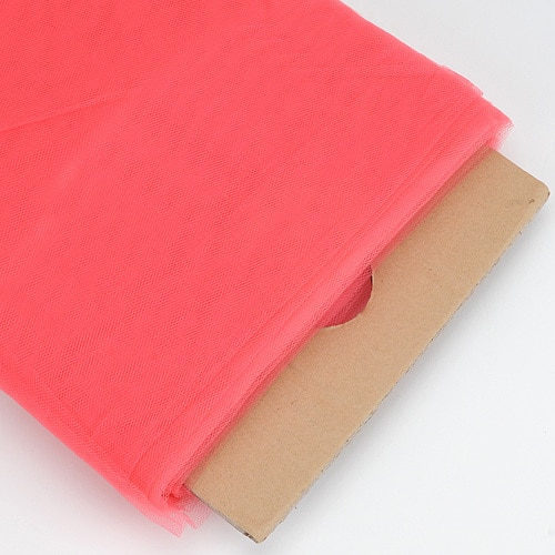 """Tulle Fabric Bolt Sold by the Bolt Free Shipping {54""""x 40 Yards Bolt}"""