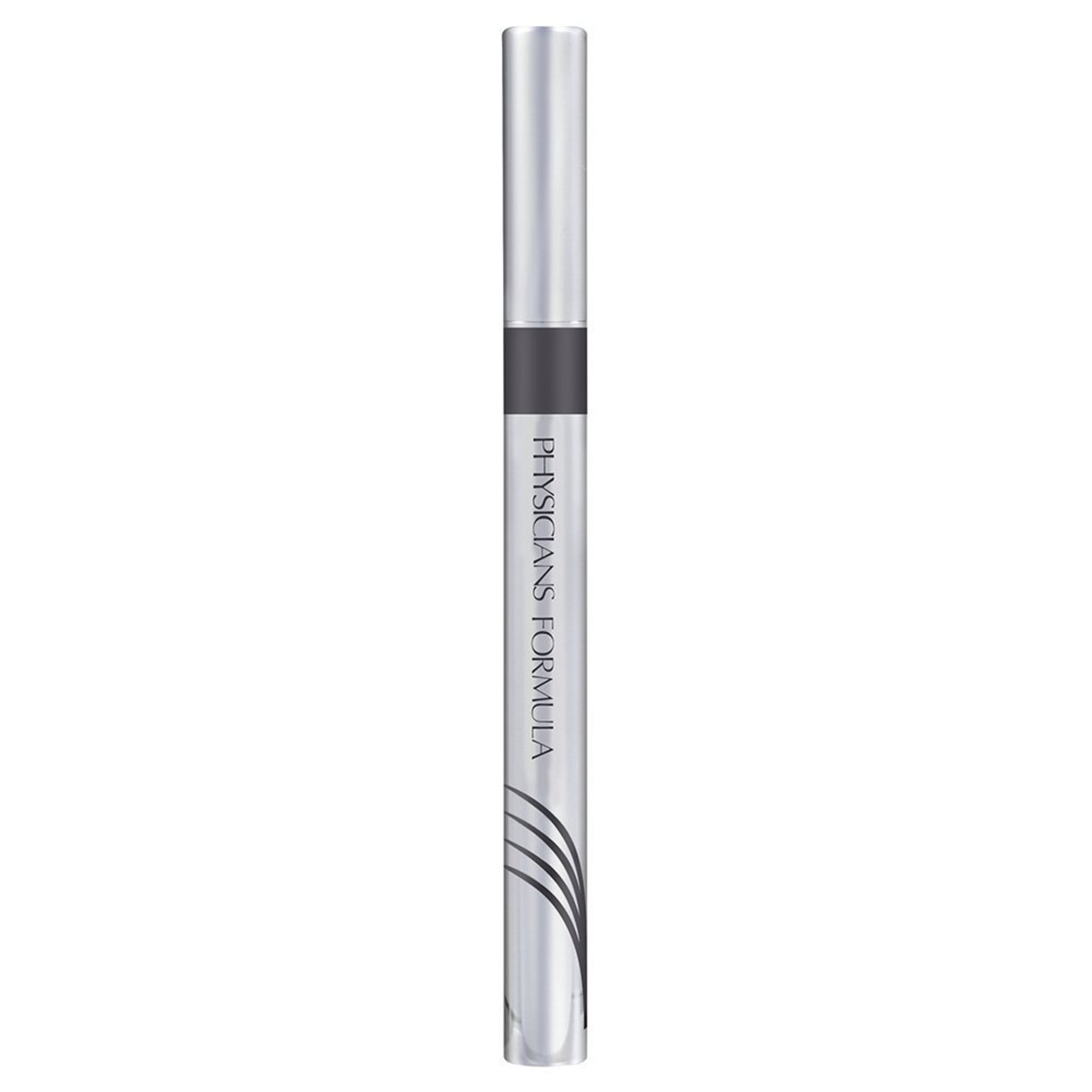 Physicians Formula Eye Booster™ Lash 2-in-1 Boosting Eyeliner & Serum - Black