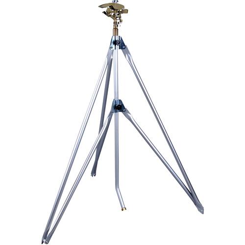 Meridian Lg 627504 Max Coverage Tri Pod Sprinkler