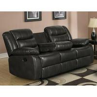 Fabulous Brown Sofas Walmart Com Machost Co Dining Chair Design Ideas Machostcouk