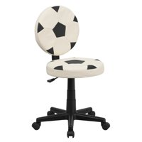 Flash Furniture Sports Task Chair