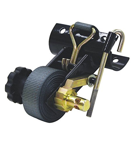 Buyers Products 5480007 Ratchet Tie Down by Buyers Products