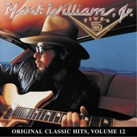 Five-O (Original Classic Hits 12) (CD)