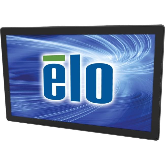 "Elo Touchsystems 2440L 24"" Open-frame LCD Touchscreen Mon..."