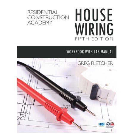 Student Workbook with Lab Manual for Fletcher