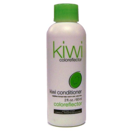 Artec Kiwi Color Reflector (Artec Kiwi Conditioner 2 oz)