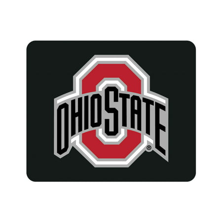 Ohio State University V2 Black Mouse Pad, Classic Classic Mickey Mouse Pad