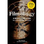 Filmology - eBook