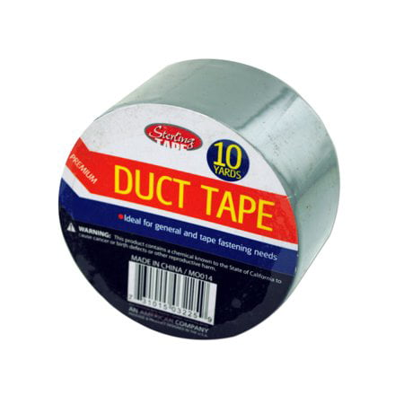 Sterling Premium Duct Tape