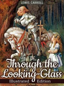 Glass Painting Ebook