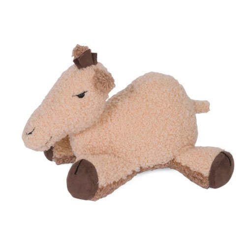 Totterlings inches Plush Cassius Camel, you will love the lush fabric we used on this camel By Manhattan Toy