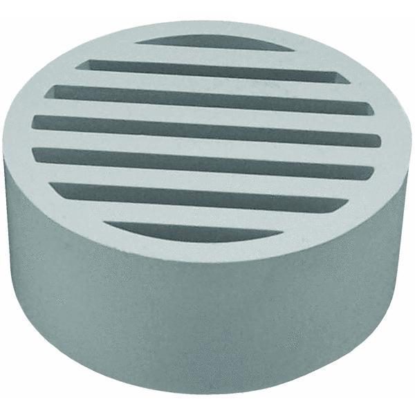 Genova PVC Floor Strainer